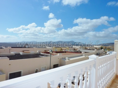 Montana Blanca Club, Caleta De Fuste - Photo 12