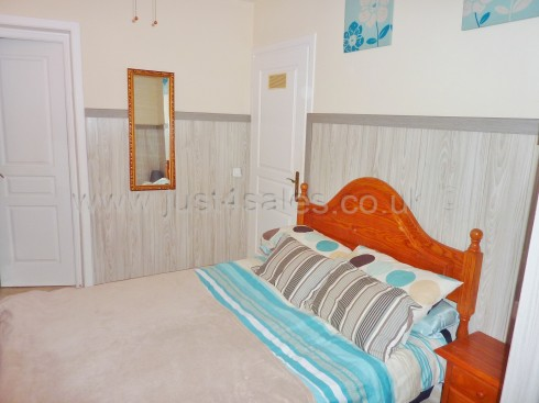 Las Arenas, 3 bed, Caleta De Fuste - Photo 12