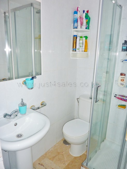 Las Arenas, 3 bed, Caleta De Fuste - Photo 13