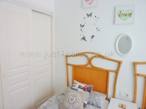 Las Arenas, 3 bed, Caleta De Fuste - Photo 15