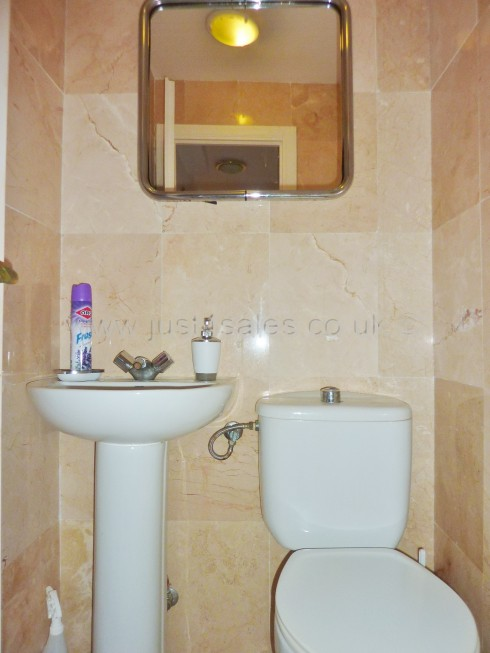 Las Arenas, 3 bed, Caleta De Fuste - Photo 10